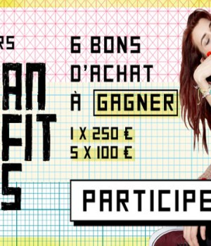 concours-urban-outfitters-bons-d-achat