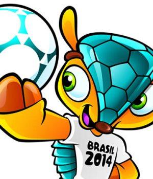 coupe-du-monde-2014-prostitution