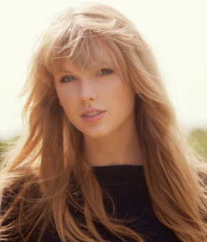 get-the-attitude-taylor-swift