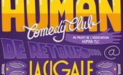 human-comedy-club-2013-180×124
