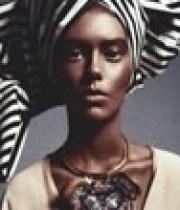 mannequin-blanche-maquillee-noire-polemique-180×124