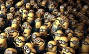 minions-spin-off-180×124