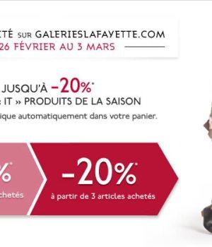 partis-prix-mode-galeries-lafayette