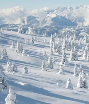 soins-sports-d-hiver