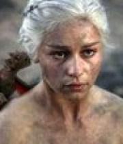 daenerys-dragon-pub-180×124