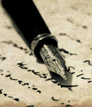 ecrire-roman-temoignage