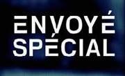 harcelement-rue-reportage-envoye-special-180×124