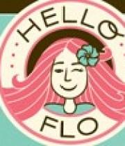 helloflo-box-tampons-serviettes-180×124