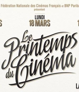 printemps-du-cinema-mars-2013