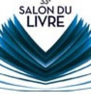 salon-livre-2013-180×124