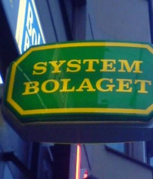systembolaget-alcool-suede