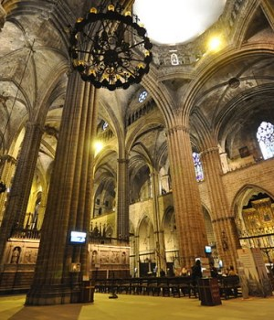 barcelone-wimdu-culture
