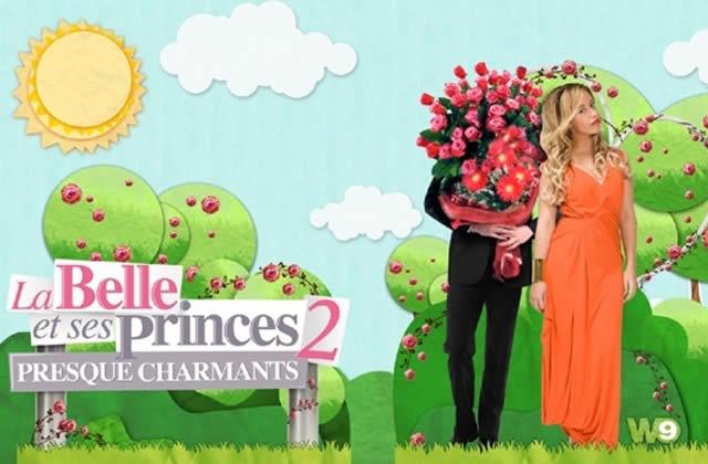 bonnes-raisons-la-belle-et-ses-princes-presque-charmants