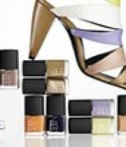 collection-pierre-hardy-nars-180×124