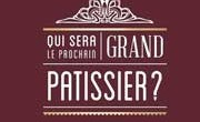 concours-patisserie-france-2-180×124