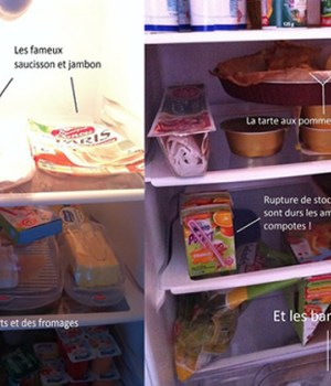 dans-le-frigo-de-kaiiri