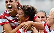 :fifa-14-equipes-feminines-petition-180×124