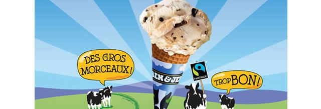 free-cone-day-ben-jerrys-2013