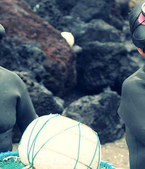 iles-jeju-plongeuses