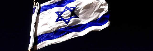 israel-societe-juive