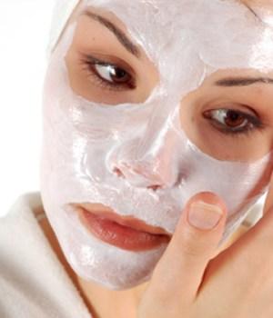 acne-quels-actifs-privilegier