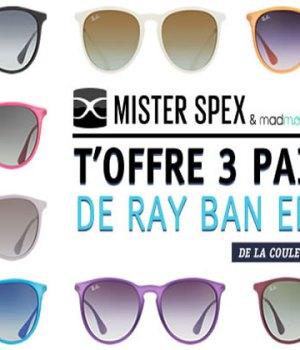 concours-lunette-de-soleil-mister-spex