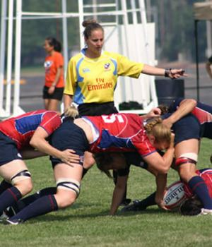entraineuse-rugby