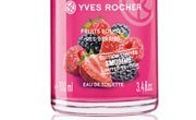 fruits-rouges-yves-rocher-180×124