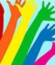 journee-lutte-homophobie-biphobie-transphobie-180×124