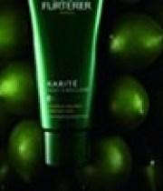 karite-nuit-capillaire-furterer-180×124
