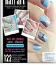 kit-nail-art-offert-bourjois-180×124