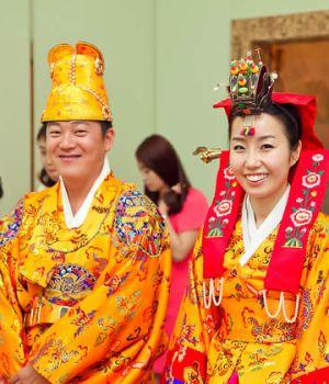 mariage-coree-du-sud