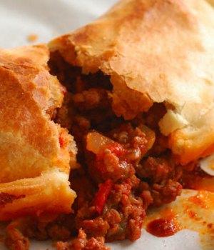 nourriture-galice