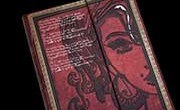paperblanks-amy-winehouse-180×124