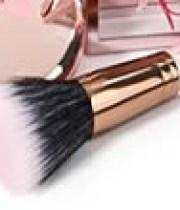 rihanna-maquillage-mac-180×124