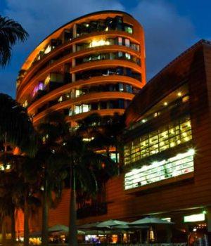 centres-commerciaux-venezuela