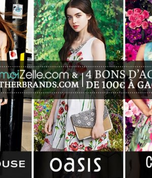 concours-andotherbrands