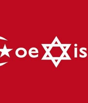 conflit-israel-palestine-1