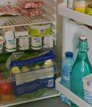 dans-le-frigo-audrey