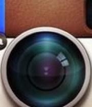 instagram-videos-180×124