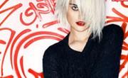 benetton-campagne-rock-punk-automne-2013-180×124