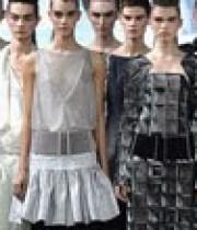 chanel-defile-haute-couture-2013-2014-180×124