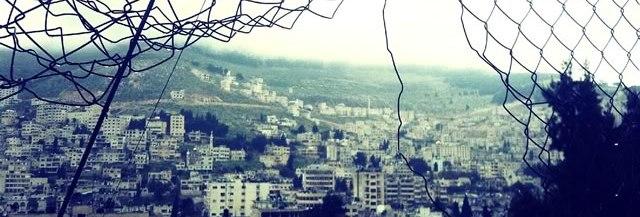 conflit-israel-palestine-2