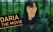 daria-film-fausse-bande-annonce-180×124