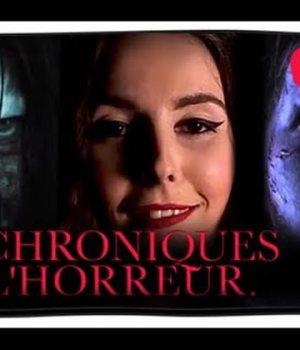 jack-parker-films-horreur-youtube-its-big