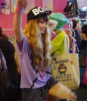 japan-fashion-days-2013-recap