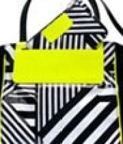 laury-thilleman-la-halle-sac-zebre-180×124