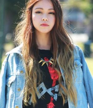 portrait-de-blogueuse-chloe-ting