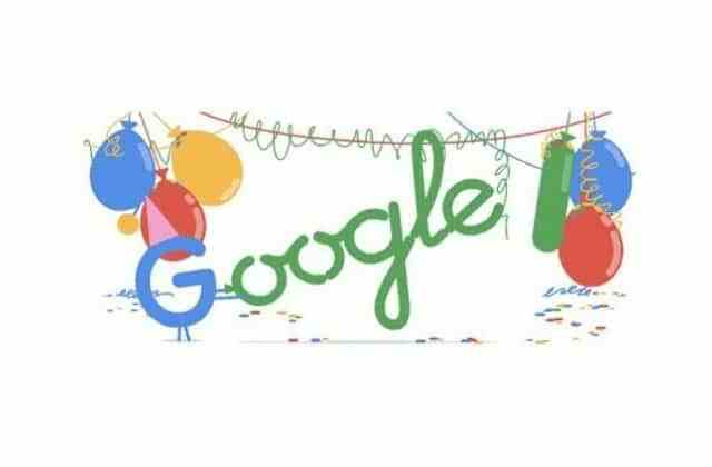 requetes-google-vers-madmoizelle