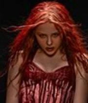 carrie-remake-bande-annonce-180×124